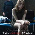 Alain Cauchi (dans le rÙle de Joe), Deborah FranÁois (dans le rÙle de Laura)
